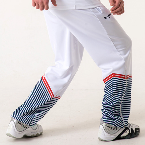 WJ#USA01 PANTS