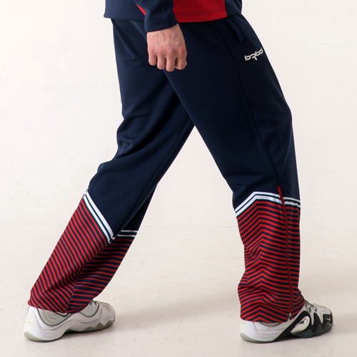 WJ#USA02 PANTS