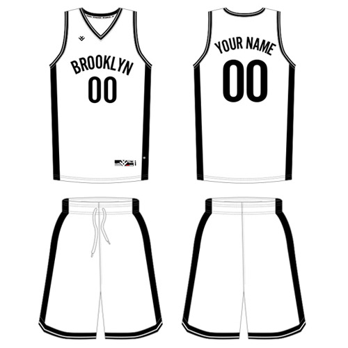 [NBA]BROOKLYN_01