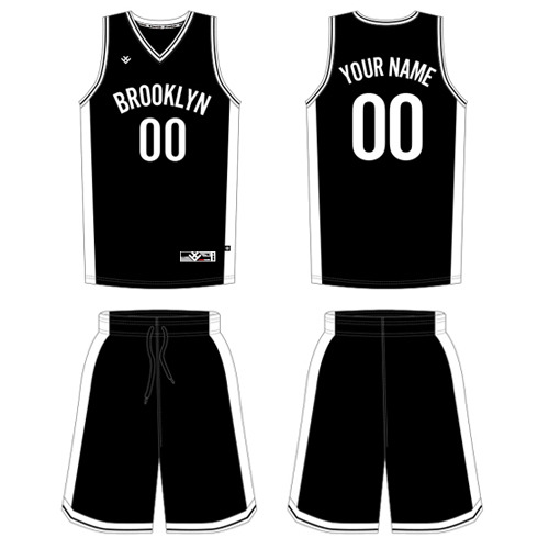[NBA]BROOKLYN_02