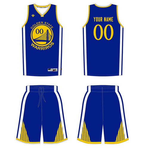 [NBA]GOLDEN STATE_02