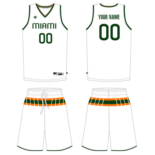 [NCAA]MIAMI Hurricanes_01