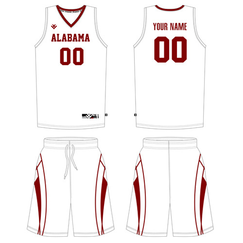 [NCAA]Alabama Crimson_02