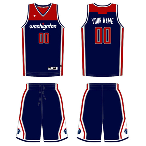 [NBA]WASHINGTON_01