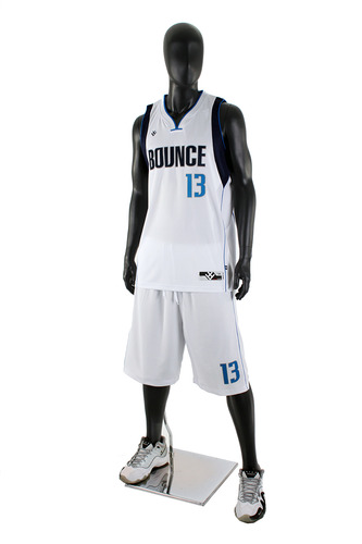 BOUNCE / SIZE : 2XL