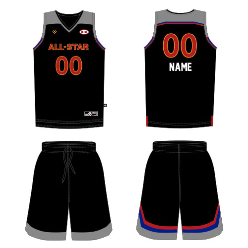 [NBA]17ALL STAR_02