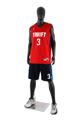 SWIFT / SIZE : XL