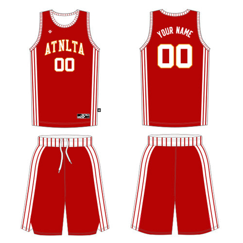 [New NBA]ATLANTA_03