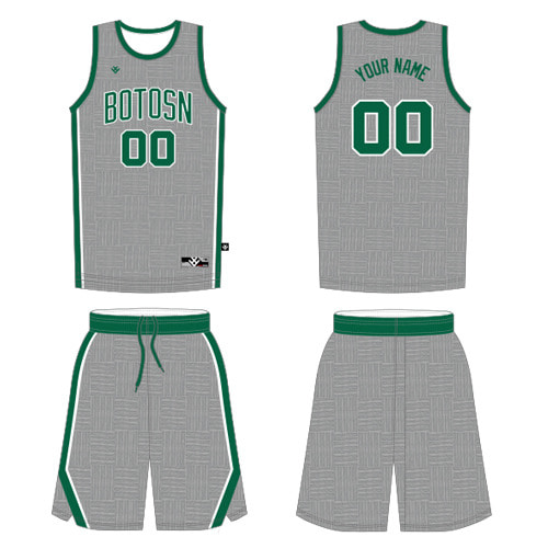 [New NBA]BOSTON_02