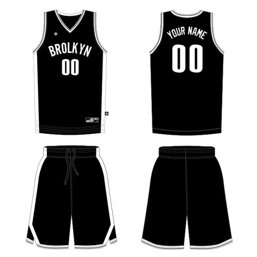 [New NBA]BROOKLYN_02