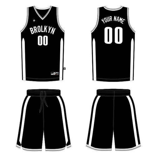[New NBA]BROOKLYN_04