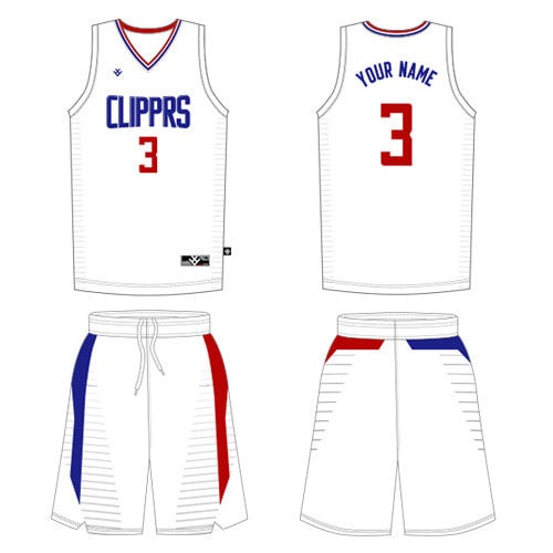 [New NBA]CLIPPERS_01