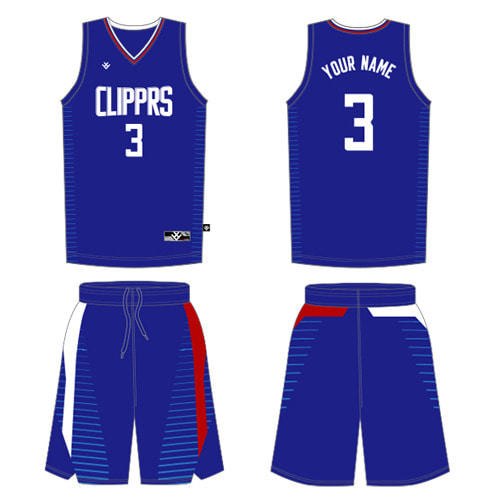 [New NBA]CLIPPERS_02