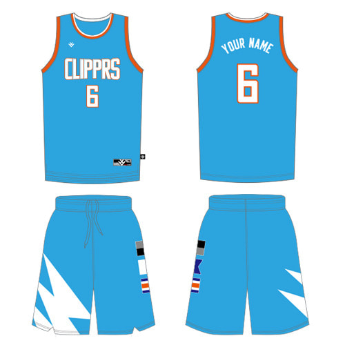 [New NBA]CLIPPERS_04
