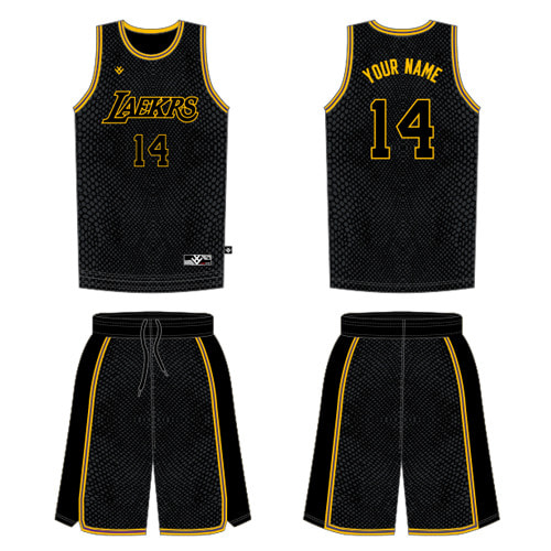 [New NBA]LAKERS_02