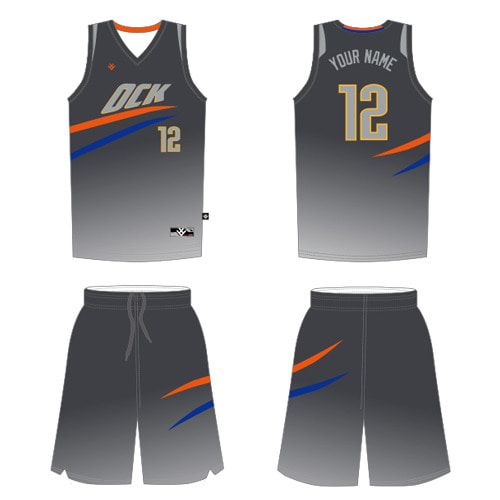 [New NBA]OKLAHOMA CITY_01