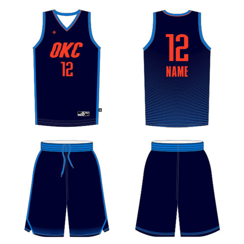 [New NBA]OKLAHOMA CITY_02