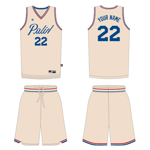 [New NBA]PHILA_01