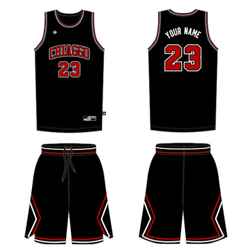 [New NBA]CHICAGO_01