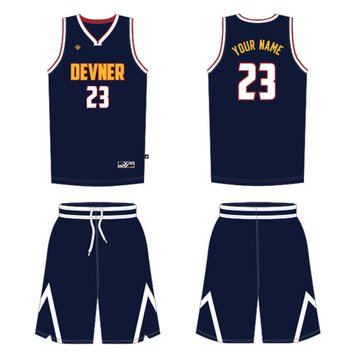 [New NBA]DENVER_04