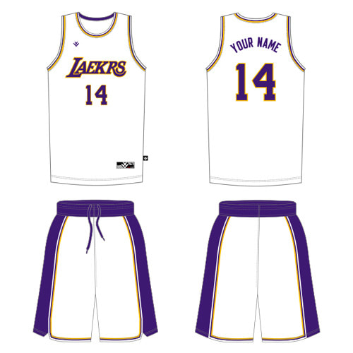 [New NBA]LAKERS_03
