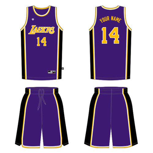[New NBA]LAKERS_05
