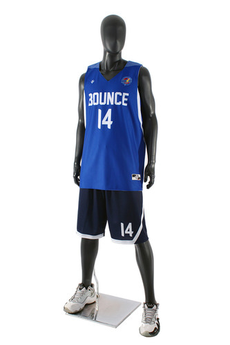 BOUNCE / SIZE : 3XL