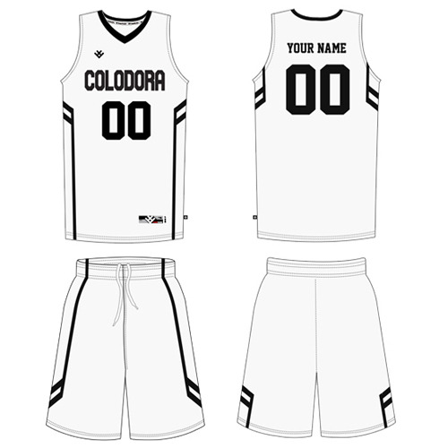 [NCAA]COLORADO-01