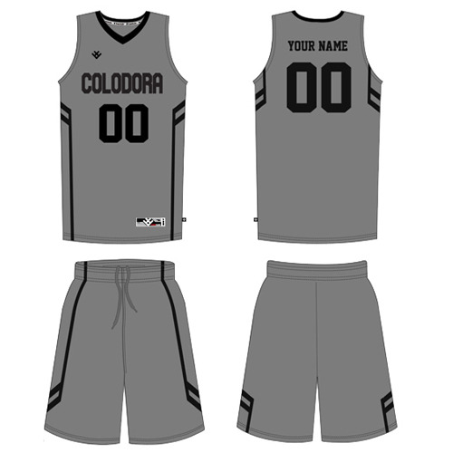 [NCAA]COLORADO-02