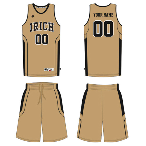 [NCAA]IRISH-02