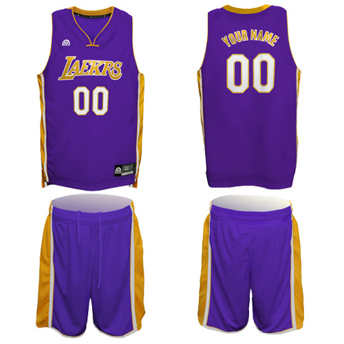 [LAKERS] AWAY_02