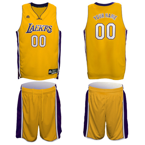 [LAKERS] AWAY_03