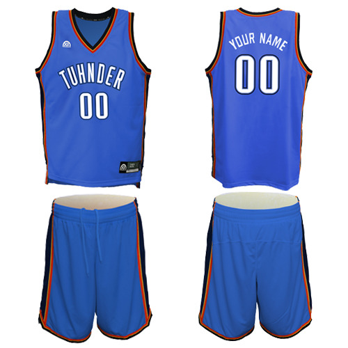 [OKLAHOMA CITY] AWAY_02