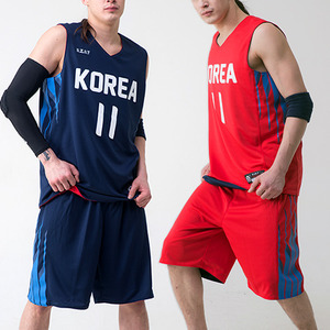 [Reversible]14KOREA-RN
