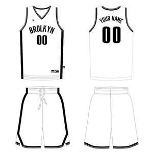 [New NBA]BROOKLYN_01