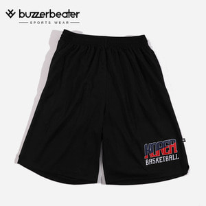 KOREA LOGO SHORT PANTS (B)