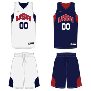 [Reversible]12USA-WN
