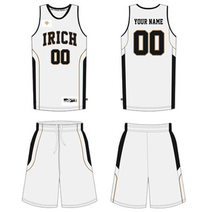 [NCAA]IRISH-01