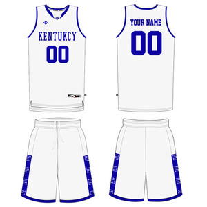[NCAA]KENTUCKY-01