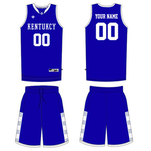 [NCAA]KENTUCKY-02